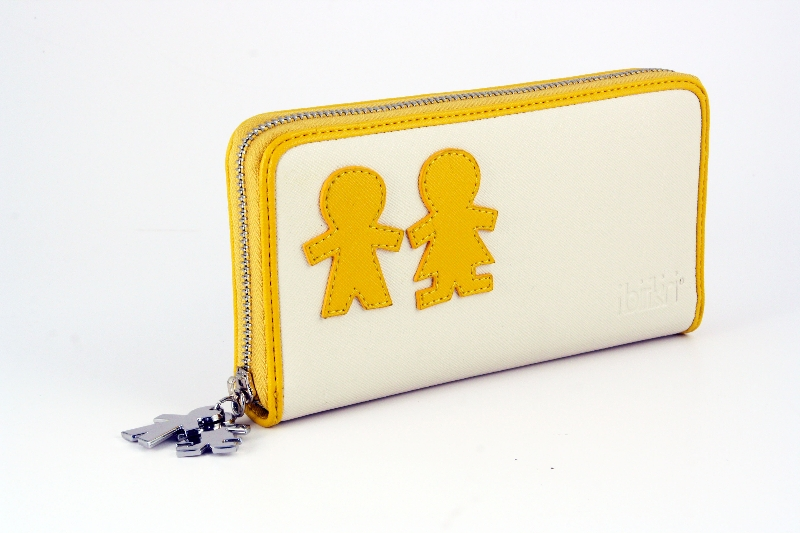 portafoglio-giallo