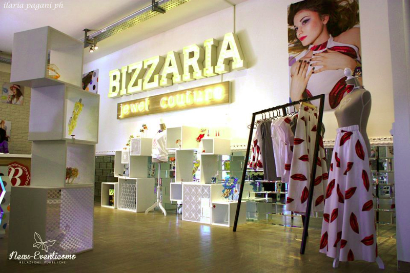 bizzaria jewels couture