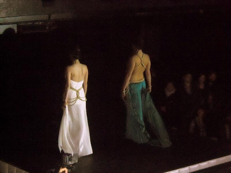 fashion-show2