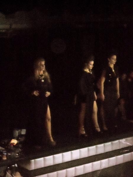 fashion-show3
