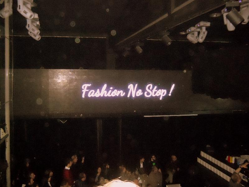 fashion-show4