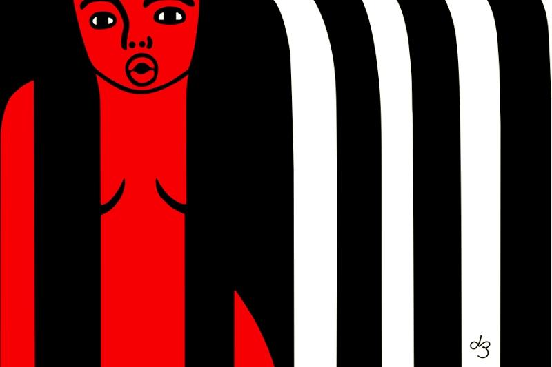 lia-bosch_-senza-titolo-2002