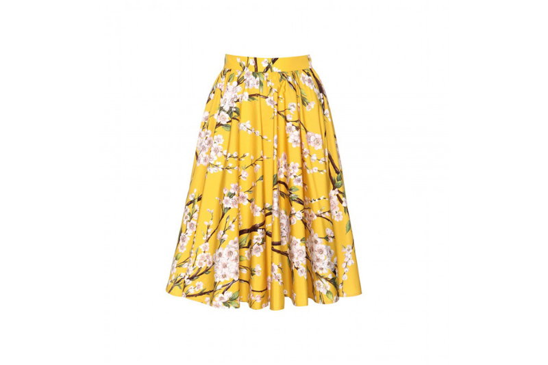 dolcegabbana-gonna-fiori-giallo-plisse_hg_temp2_m_full_l