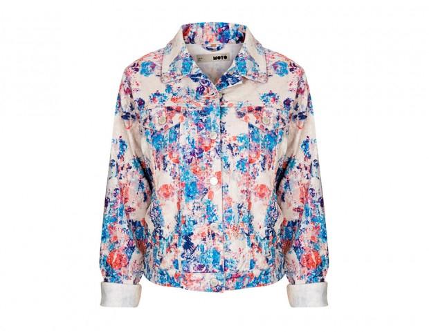 giacca-a-fiori-topshop-59-620x481