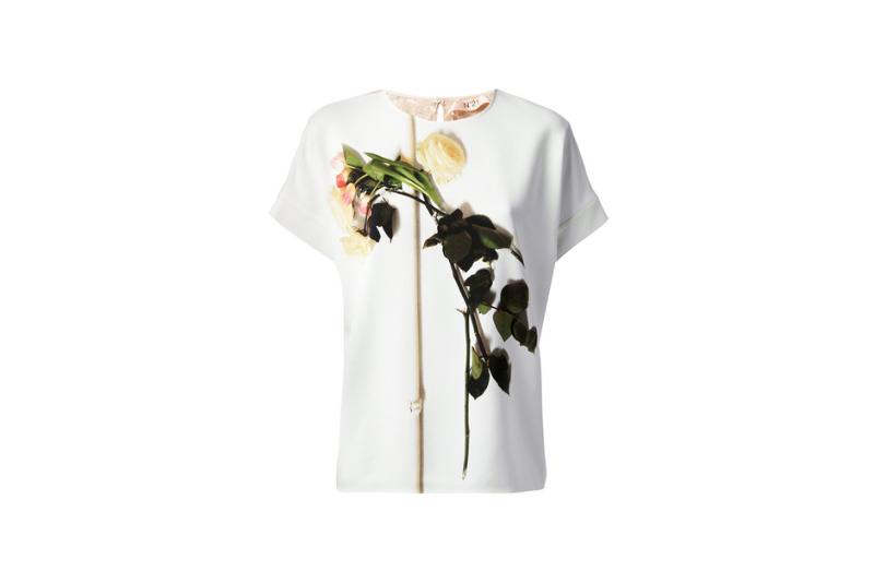 n21-maglia-blusa-stampa-bianco_hg_temp2_m_full_l