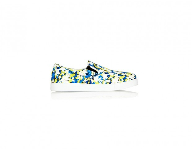 sneakers-peter-pilotto-for-target-30-620x481