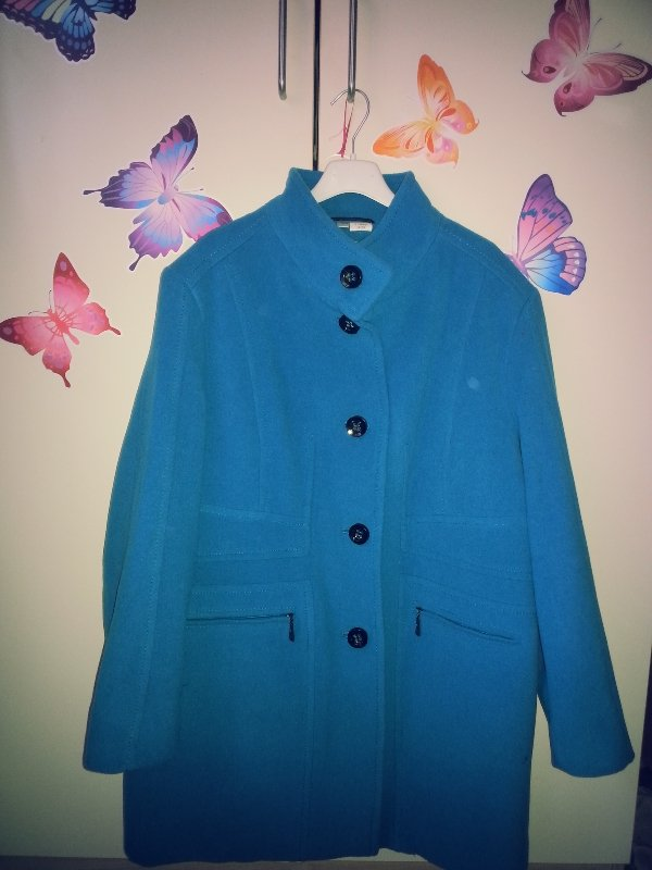 over-size-coat-1
