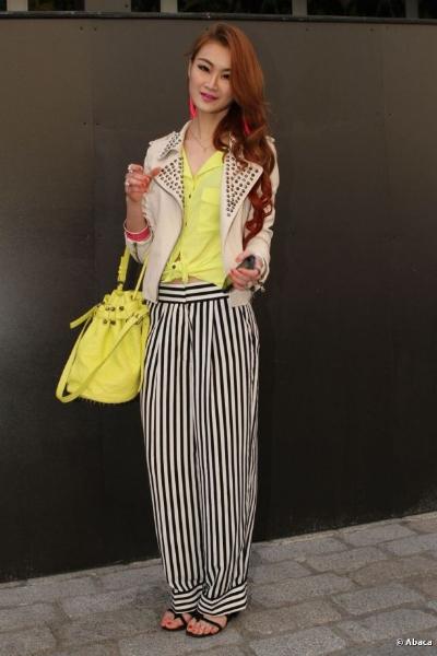 7253-outfit-ad-effetto-alla-fashion-week-di-592x0-1