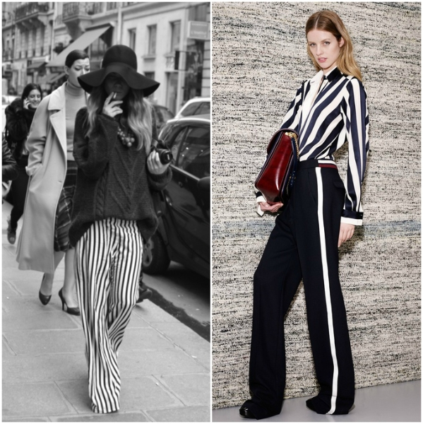 shout-out-to-you-trend-spring-summer-stripes-stella-mccartney-pre-fall-2013-inspiration-outfit-black-white-stripe