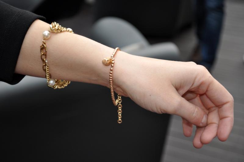 keep out bracelets1