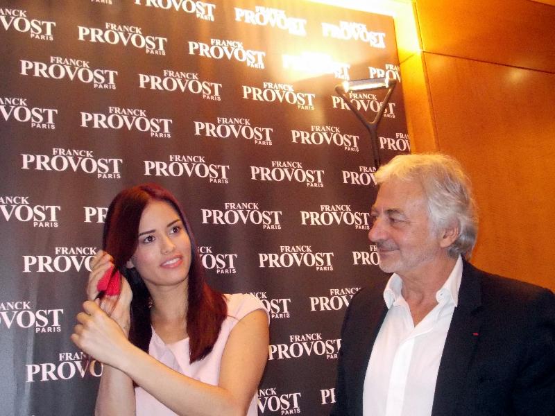 provost1