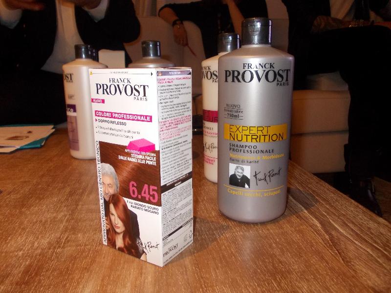 prodotti provost