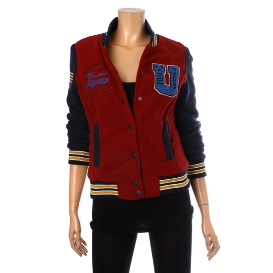 51366-letter-u-girls-varsity-red-navy-baseball-jacket-baseball-jacket-2-119