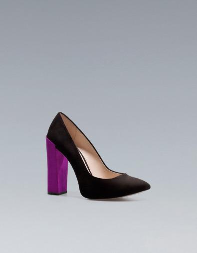 scarpe-zara