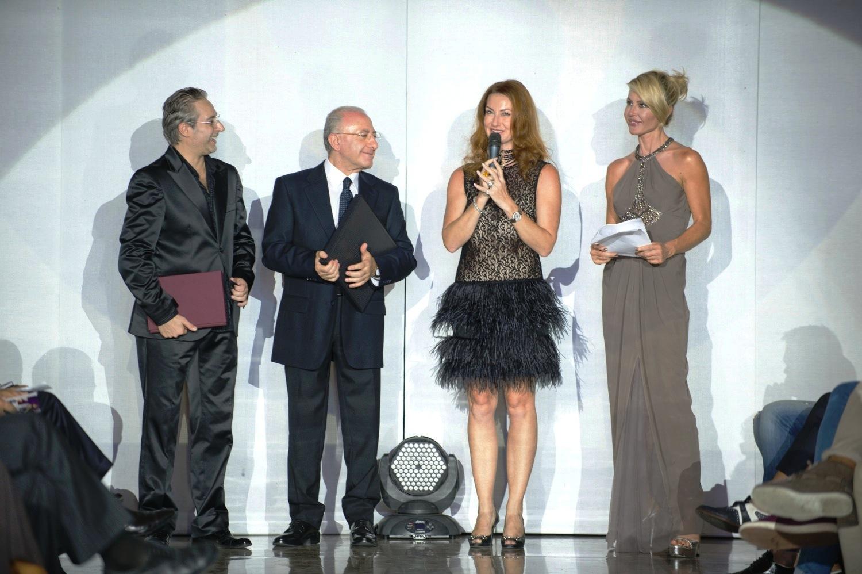 smac-fashion-award-2012
