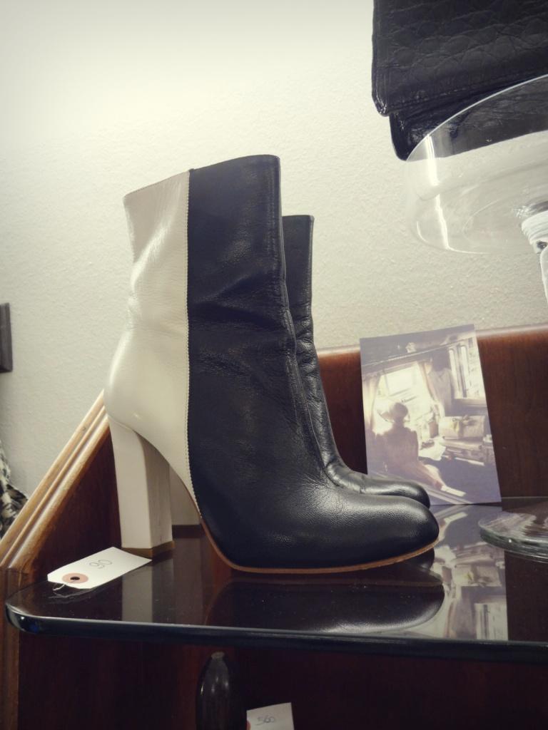 scarpe missoni vintage