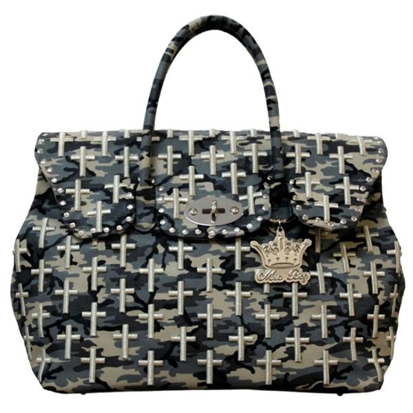mia-bag