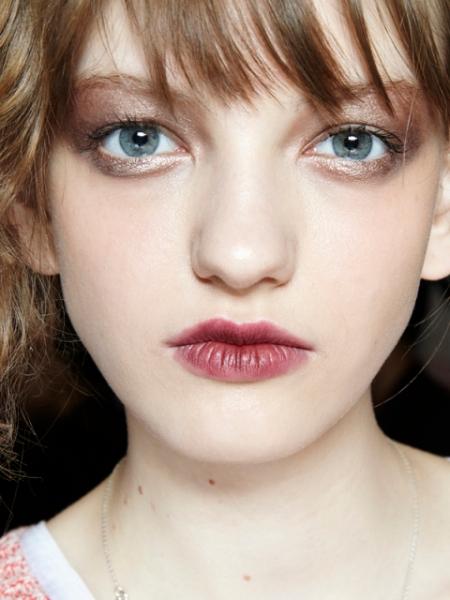 bibhu-mohapatra-fall-2013-makeup