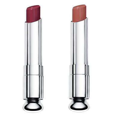 embedded_dior_mystic_metallics_fall_2013_lipsticks