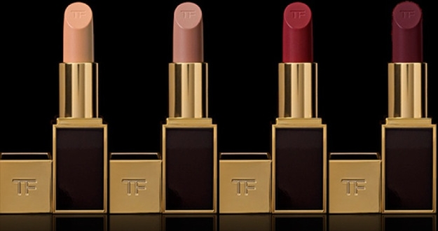 fall2013_tomfordbeauty005