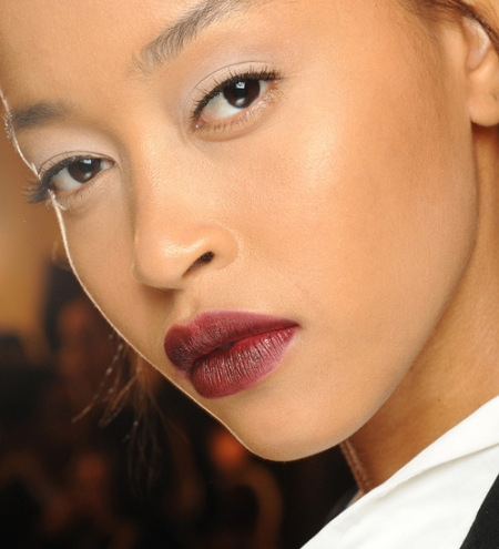 mac-fall-winter-2013-makeup-trends-look24