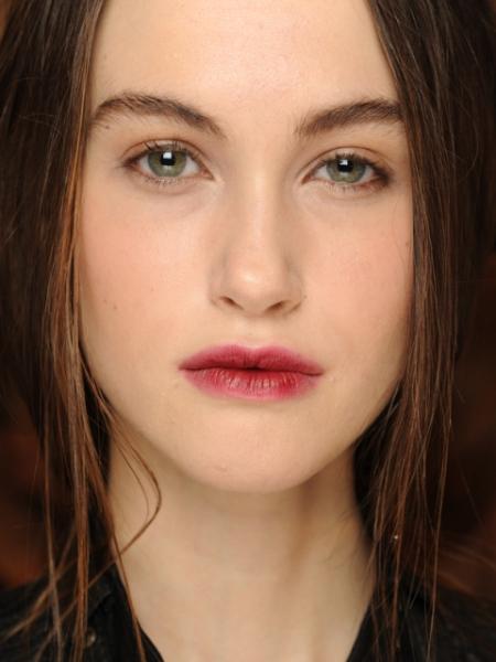rachel-zoe-fall-2013-makeup-2