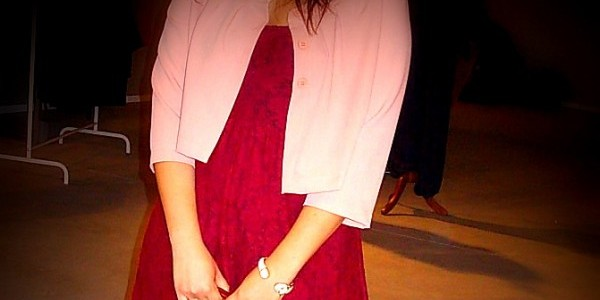 swap outfit, chic zone, lace dress burgundy