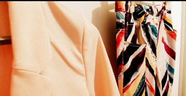 h&m, hm, berska. camaieu, vestito bordeaux, saldi invernali, fashion low cost, blog moda low cost italiani