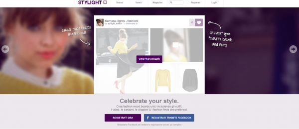 STYLIGHT_BOARDS