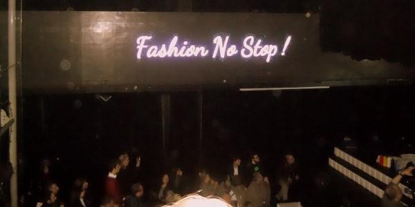 fashion show4