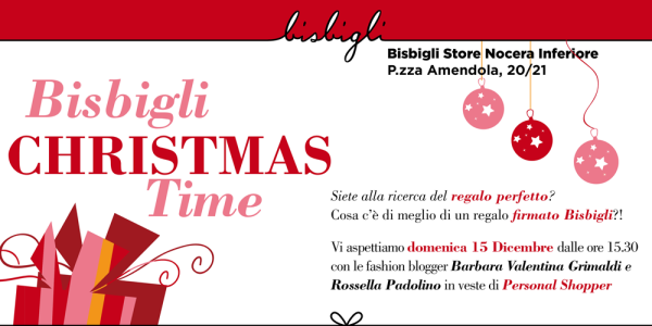 invito_bisbigli_christmas_time_nocera