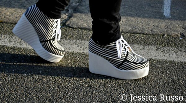 scarpe sammydress