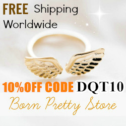 DQT10(04-08-11-45-23)
