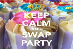 keep-calm-and-swap-party-4