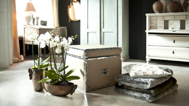 Trends 15 16 per arredare casa fashion is cheap alla moda spendendo poco - Arredare casa spendendo poco ...
